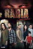 Rabia / 2015年