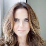 ケイト・デル・カスティーリョ / Kate del Castillo