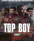 Top Boy - Season 3 / 2019年