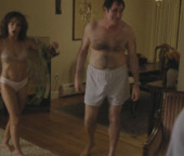 Jennifer Grey Nude Topless Pictures Playboy Photos Sex Scene