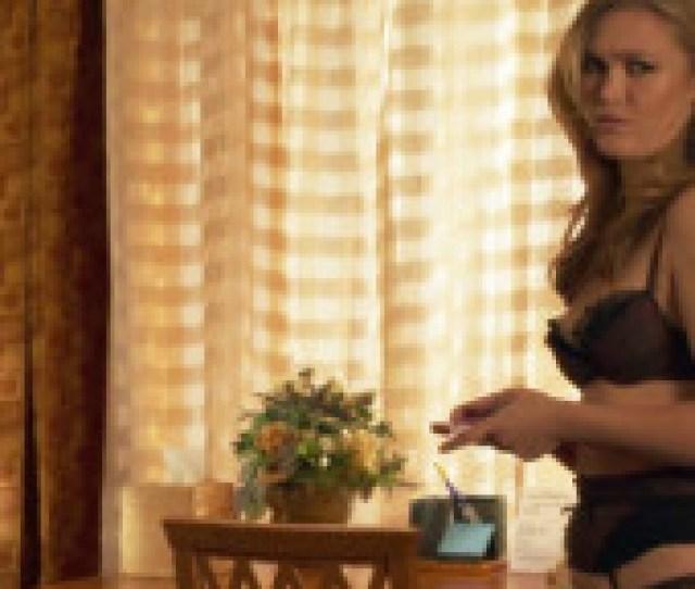 61 6 Kb Julia Stiles Hot Scene
