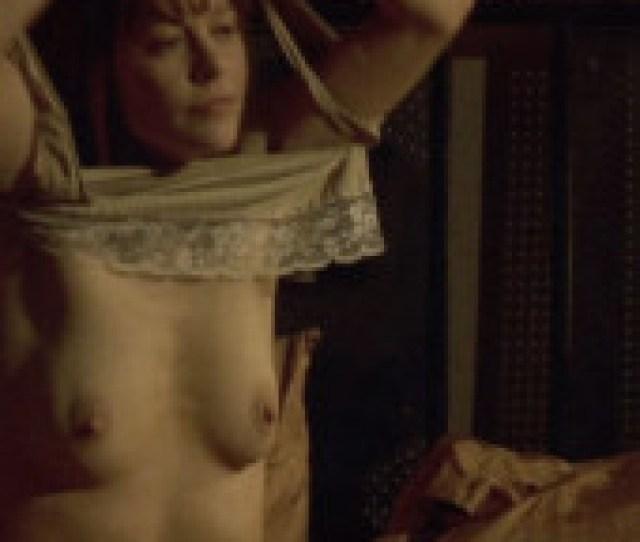 Kb Meg Ryan Topless