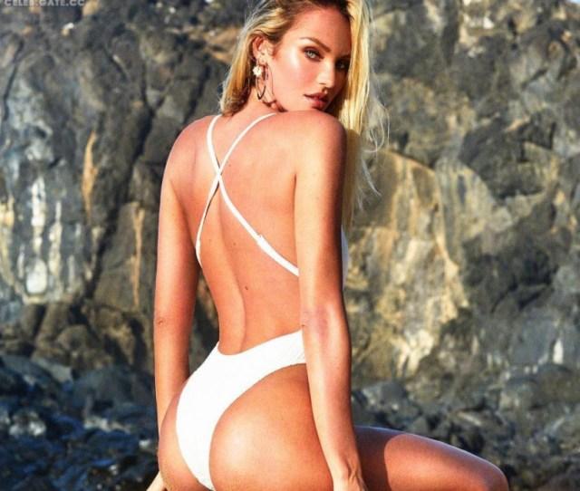 Candice Swanepoel Sexy  C B Candice Swanepoel Nude
