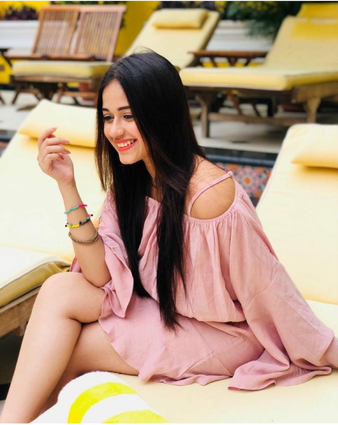 Jannat-Zubair-Photo