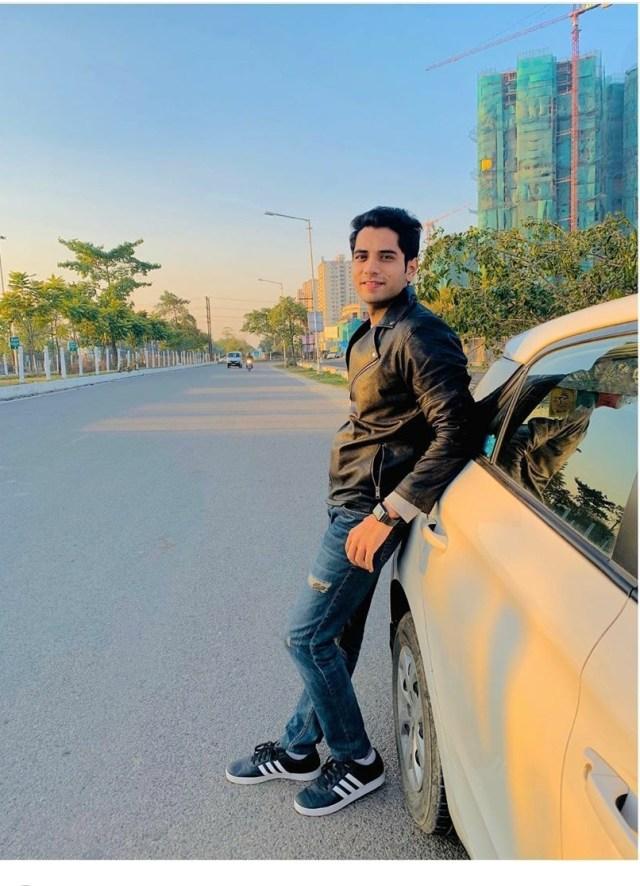 Shivam-Malik-Instagram