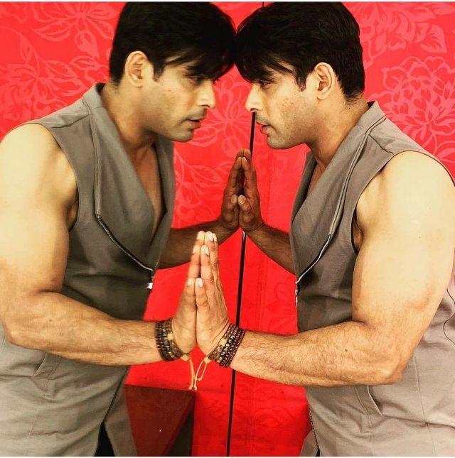 Siddharth Shukla Upcoming Movies