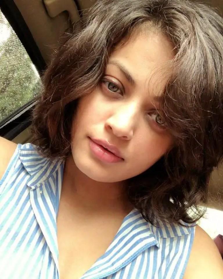 Sneha Ullal Wiki Biography Age