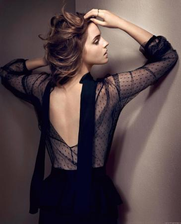 emma watson - gq magazine uk october 2013 (7)