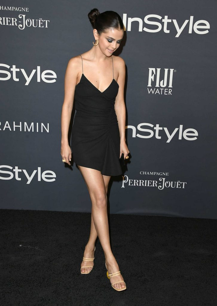 6377ccb754be2 Zendaya Out And About In La Gotceleb - Modern Home Revolution