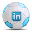 football_linkedin