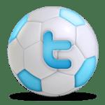 football_twitter