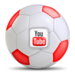 football_youtube