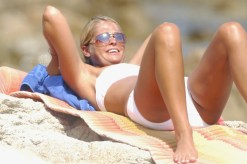 Princess_Madeleine__At_The_Beach_In_Bikini15