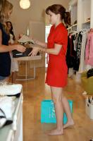 Sophia_Busch_at_Switch_store_in_Hollywood_03