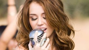 Miley-Cyrus-Picture