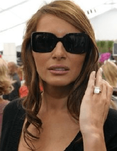 melania_knauss_engagement_ring