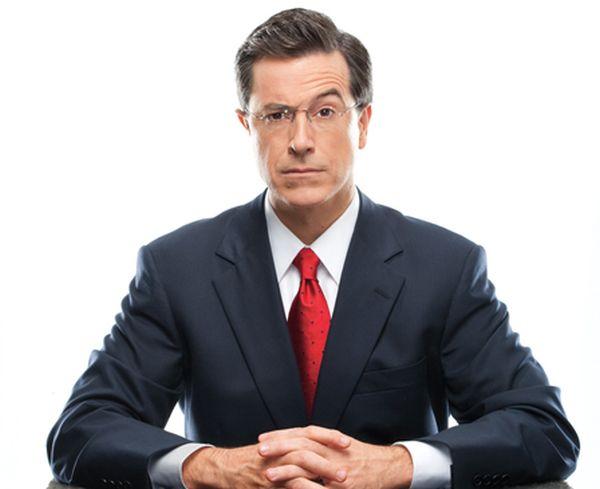 Stephen-Colbert