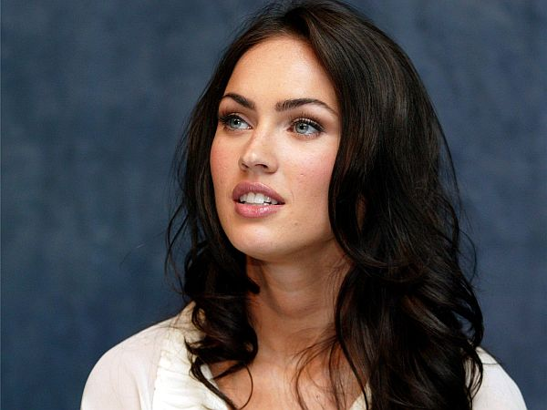 megan-fox-pictures