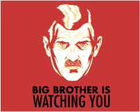 Big_Brother_Nineteen_Eighty-Four