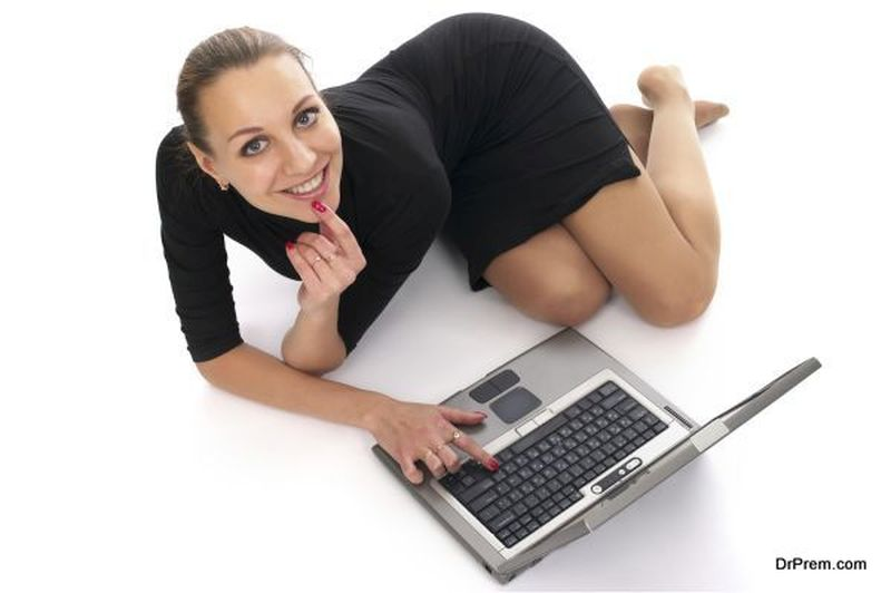 Online Dаting Profile