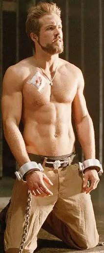 Ryan Reynolds Height Weight Measurements Amp Bio Celebie