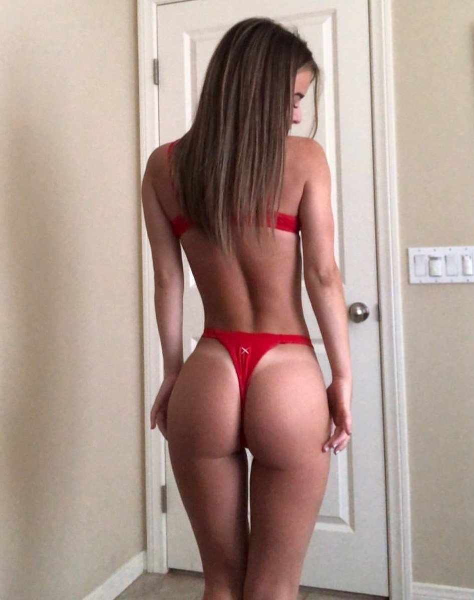 Emily Elizabeth Tits And Ass Sexy Compilation