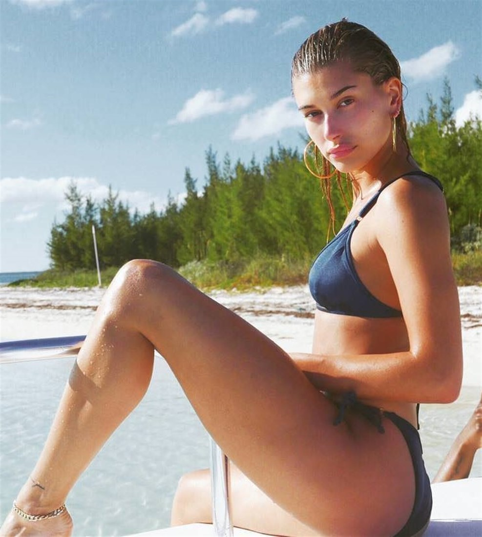The Top 6 Hottest Celebrity Daughters