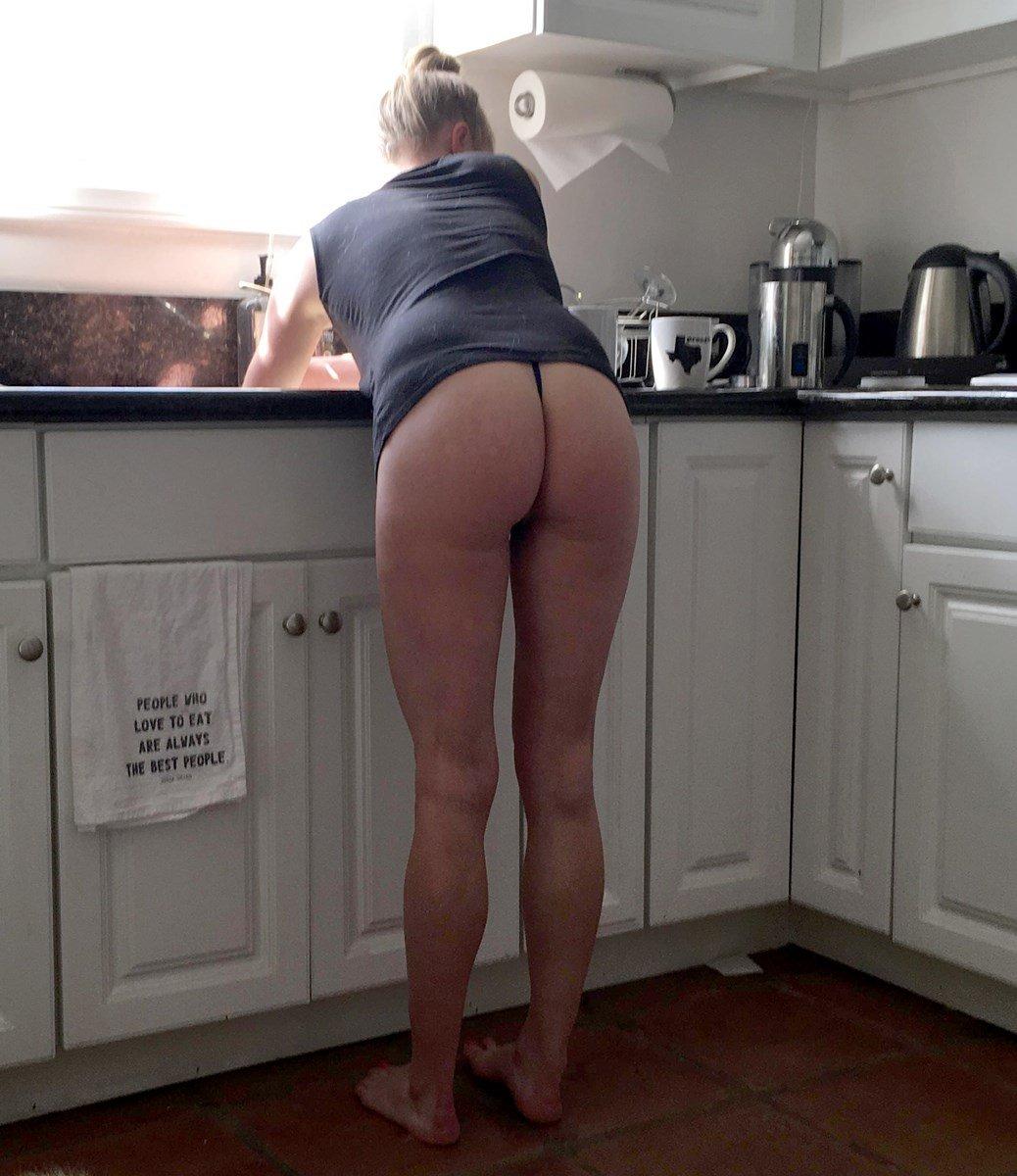 Jackie Cruz Nude Photos Leaked