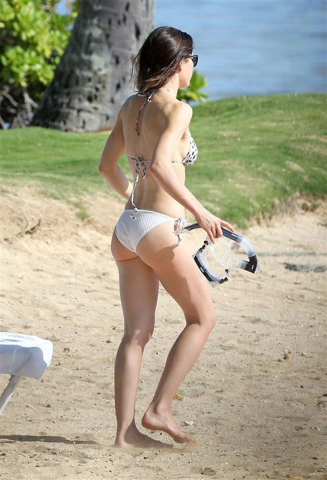 Compilation Of Jessica Biel Ass Pics