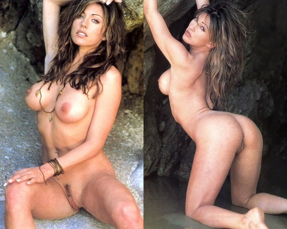 Krista Allen Nude Photos Collection