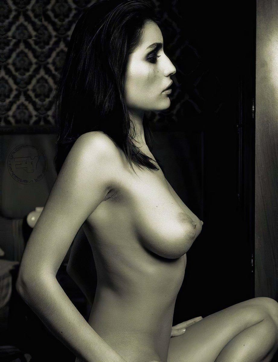 Laetitia Casta Nude Ultimate Compilation