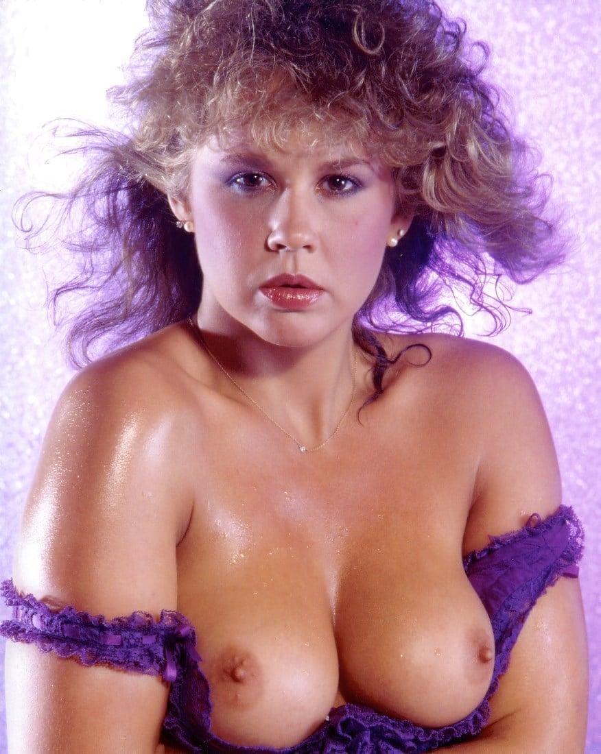 Linda Blair Nude Ultimate Compilation