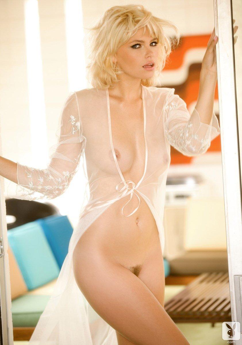 Nola Palmer Nude Ultimate Compilation