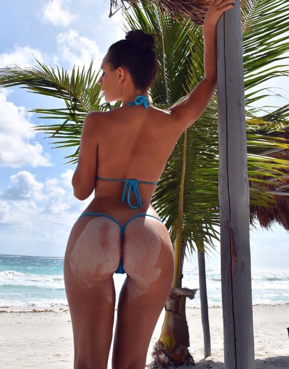Rosie Roff Nude Photos Ultimate Compilation