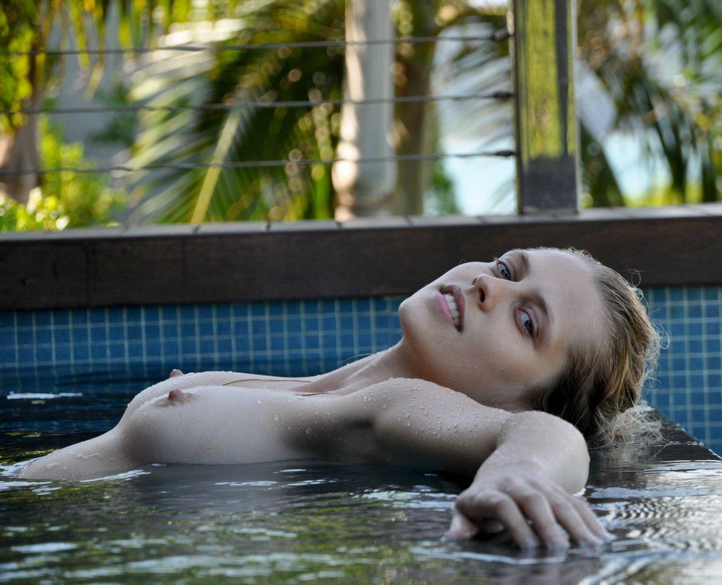 Teresa Palmer Nude Ultimate Compilation
