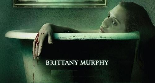 Brittany Murphy Autopsy Death Photo In New Movie