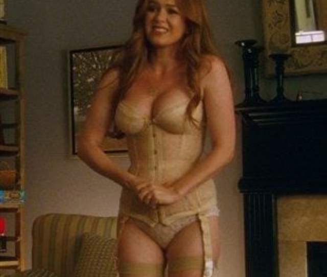 Isla Fisher Nude Photos Naked Sex Videos