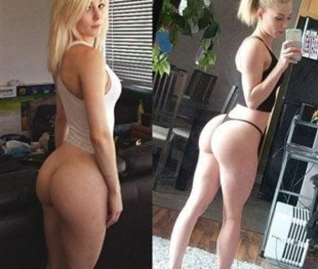 Stpeach Nude Photos Naked Sex Videos