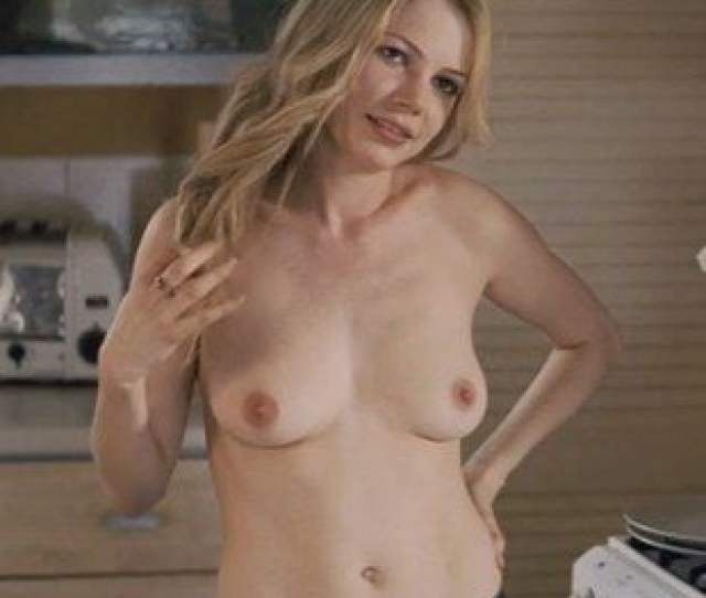 Michelle Williams Nude Photos Naked Sex Videos