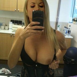 Nude tumblr celeb Porn Sex