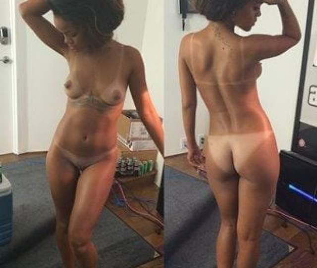 Rihanna Nude Photos Naked Sex Videos