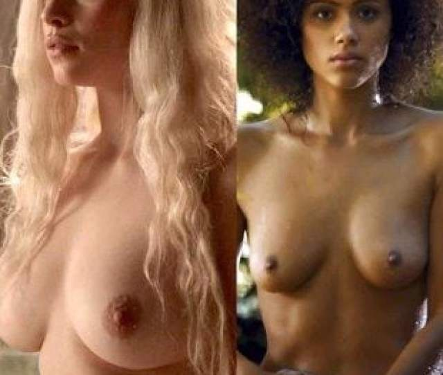 Natalie Dormer Nude Photos Naked Sex Videos
