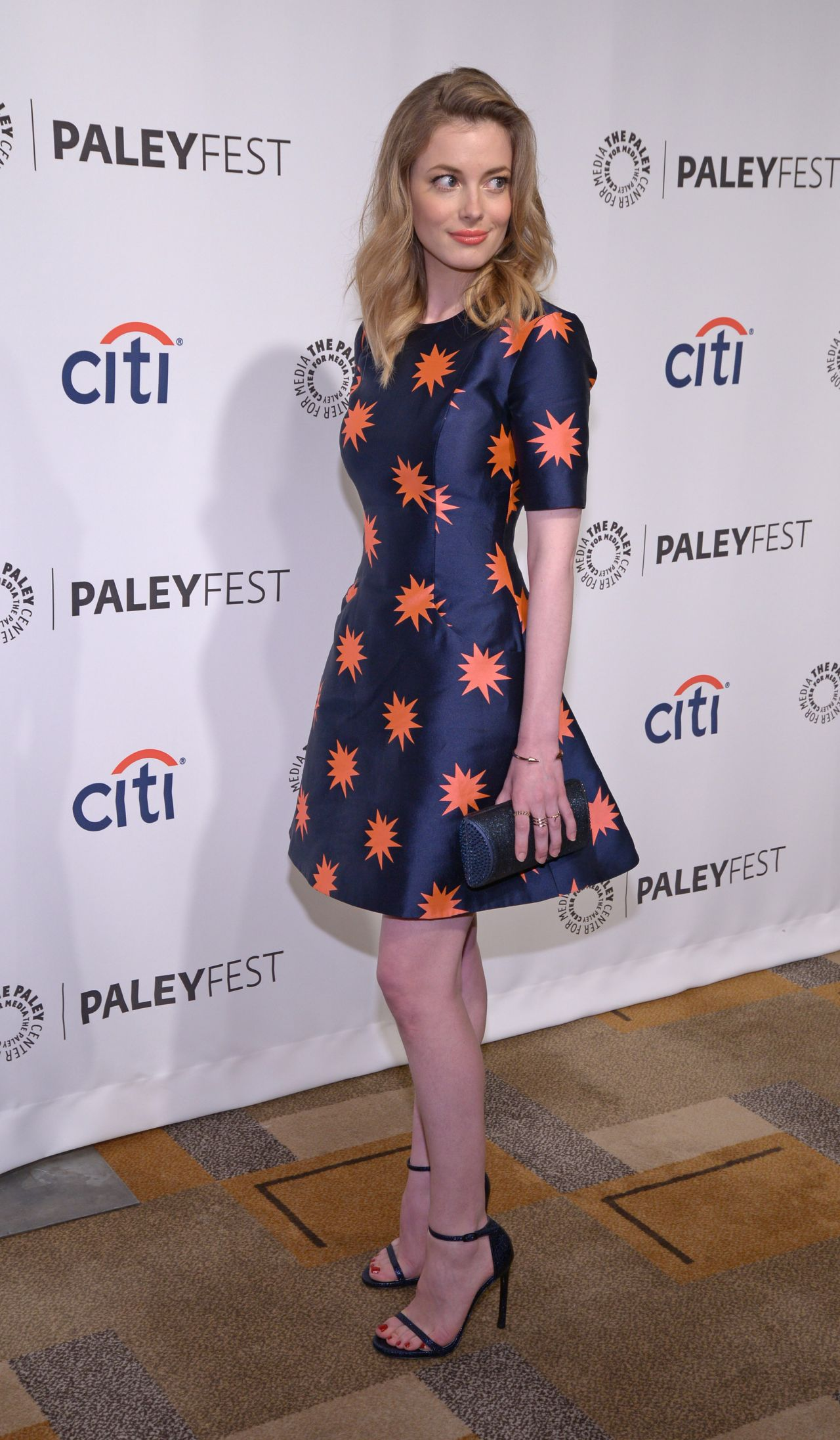 Image result for gillian jacobs