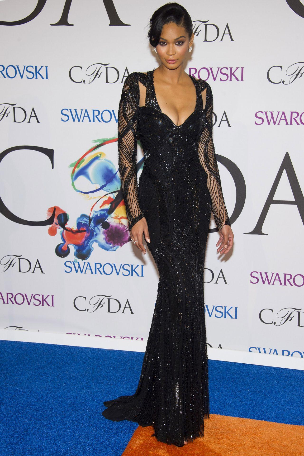 Emmy fashion 2014 best red carpet dresses blogher - Cfda Awards 2014 Best Worst Dressed