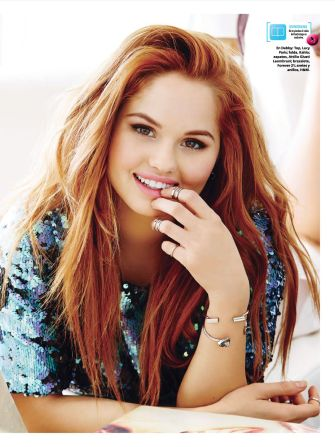https://i2.wp.com/celebmafia.com/wp-content/uploads/2015/02/debby-ryan-seventeen-magazine-mexico-march-2015-issue_1.jpg?resize=335%2C447