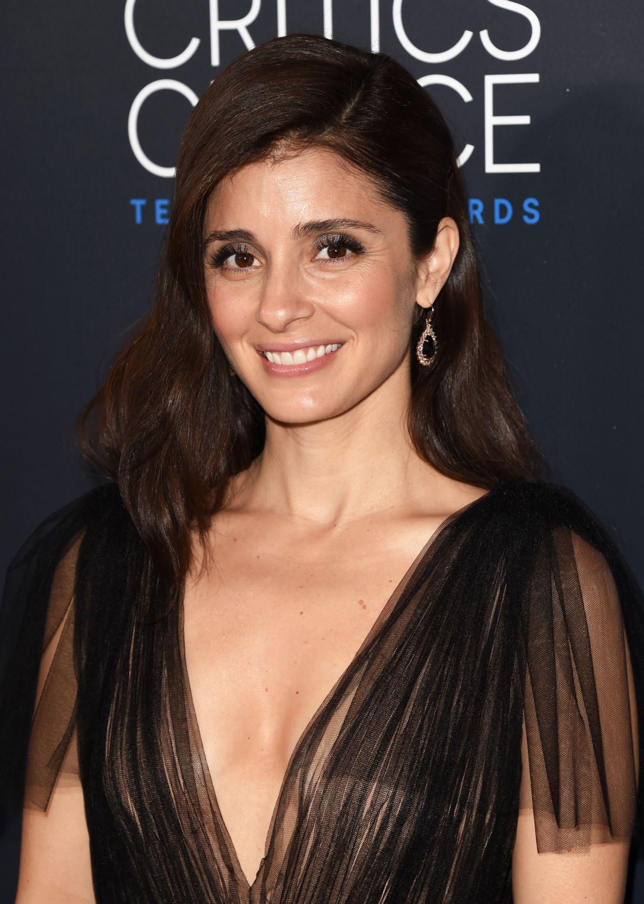 Image result for SHIRI APPLEBY