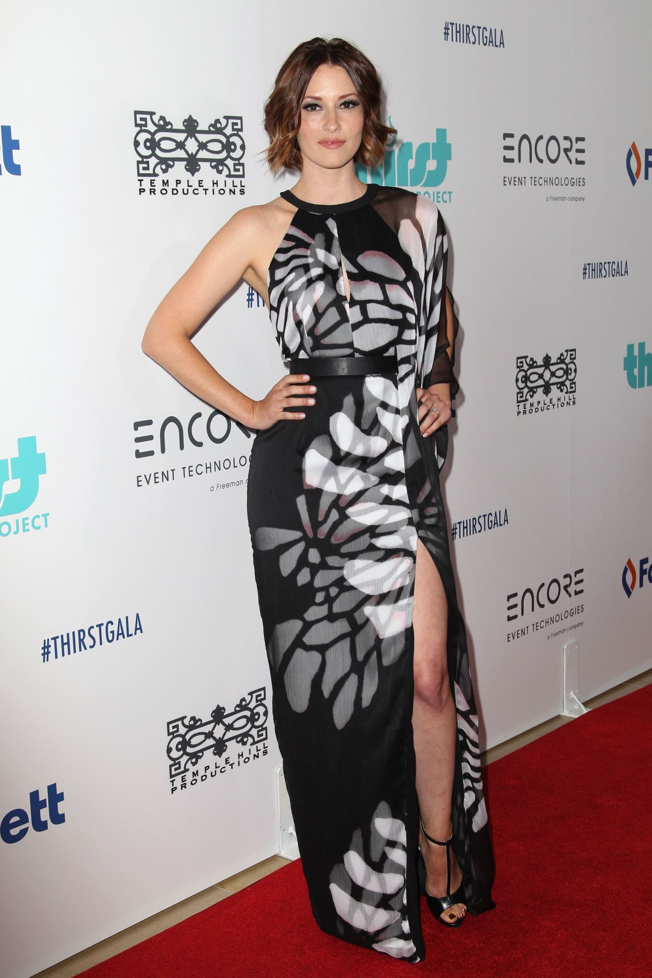 Image result for chyler leigh