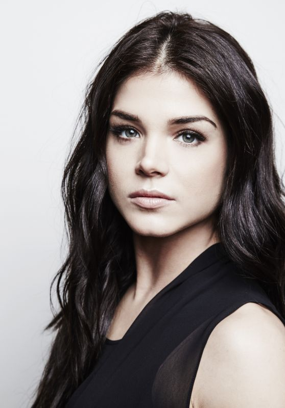https://i2.wp.com/celebmafia.com/wp-content/uploads/2016/01/marie-avgeropoulos-2016-winter-tca-portrait-january-2016-1_thumbnail.jpg