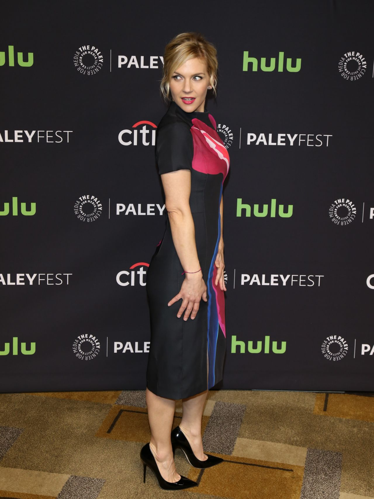 Image result for rhea seehorn GIFS