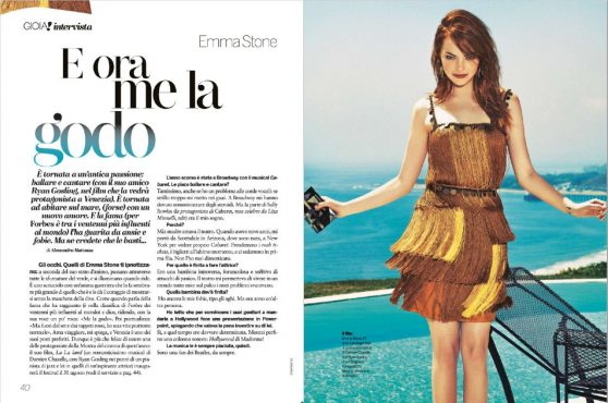 emma-stone-gioia-september-2016-issue-2